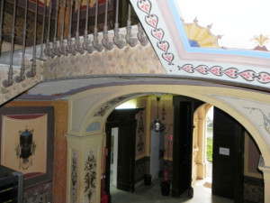 villa4