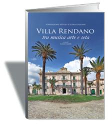 VILLA_RENDANO._T_524161d8c4f53-e1380053028586