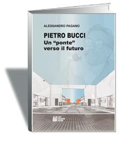 PIETRO_BUCCI