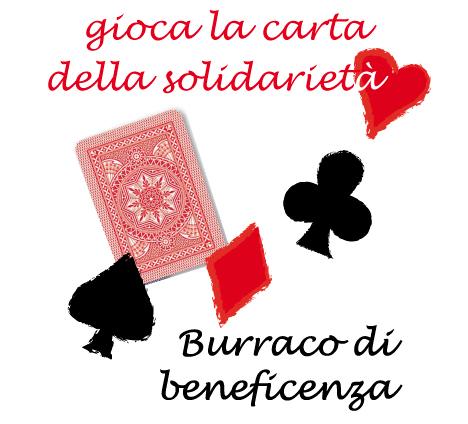burraco1