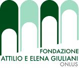 logo_rgb-1