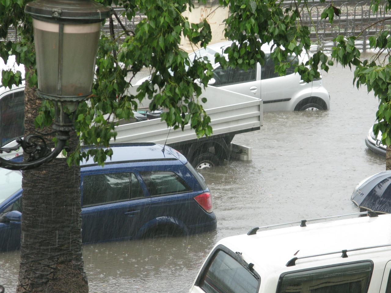 flood-58029_1280