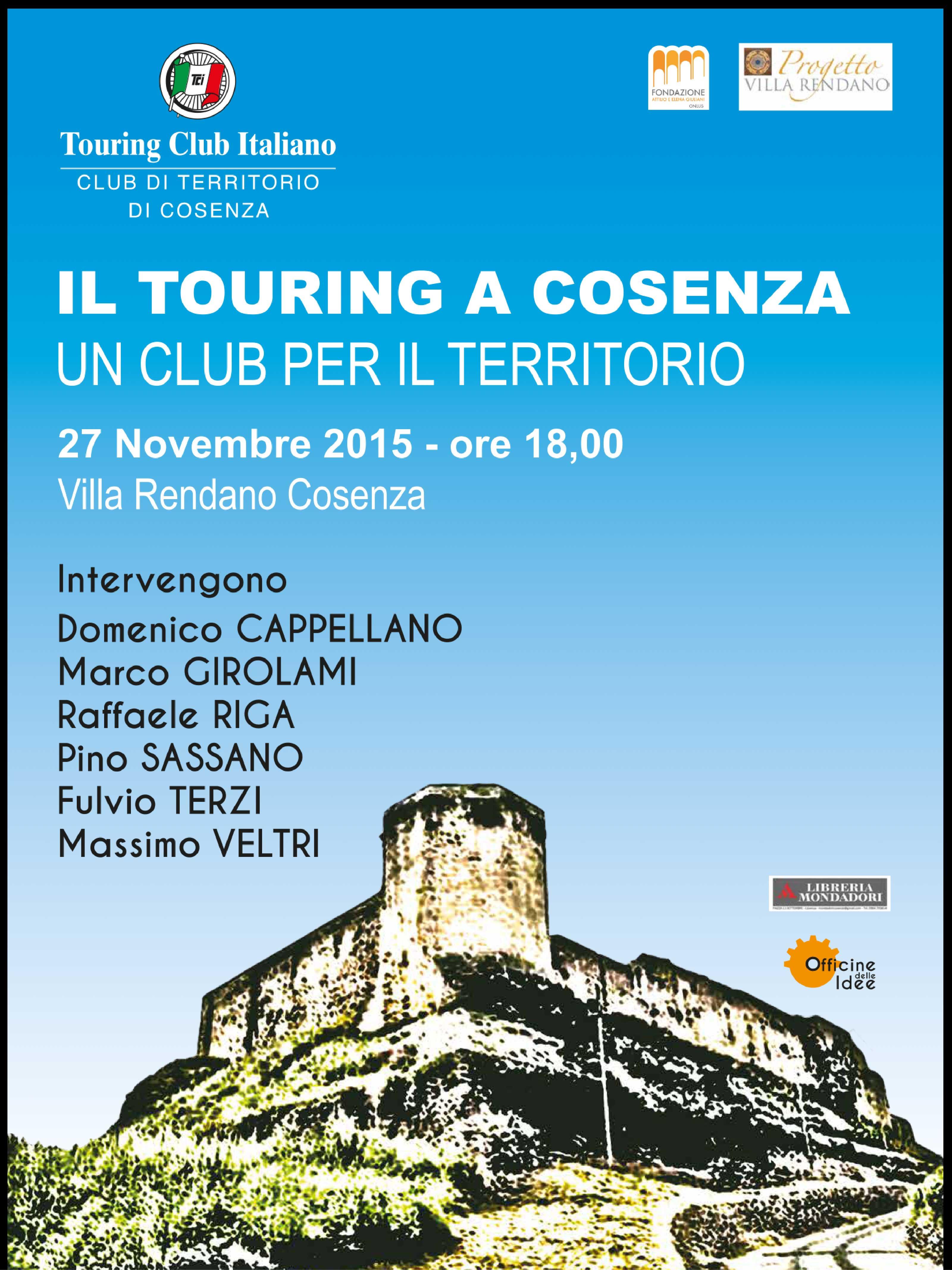 Locandina_Touring