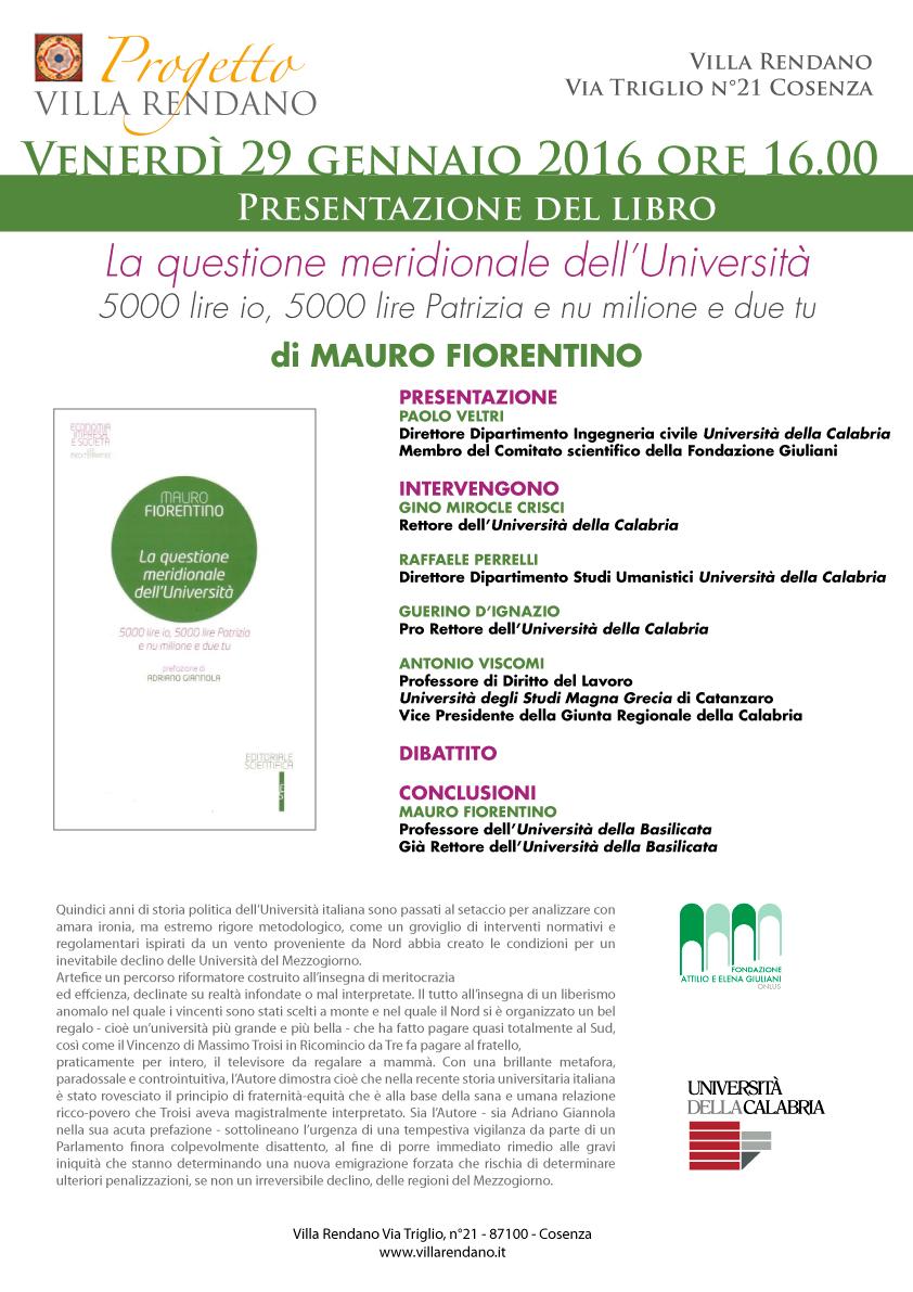 locandina_fiorentino_2015
