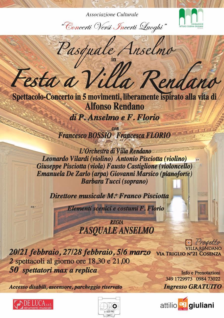 festa_villa_rendano