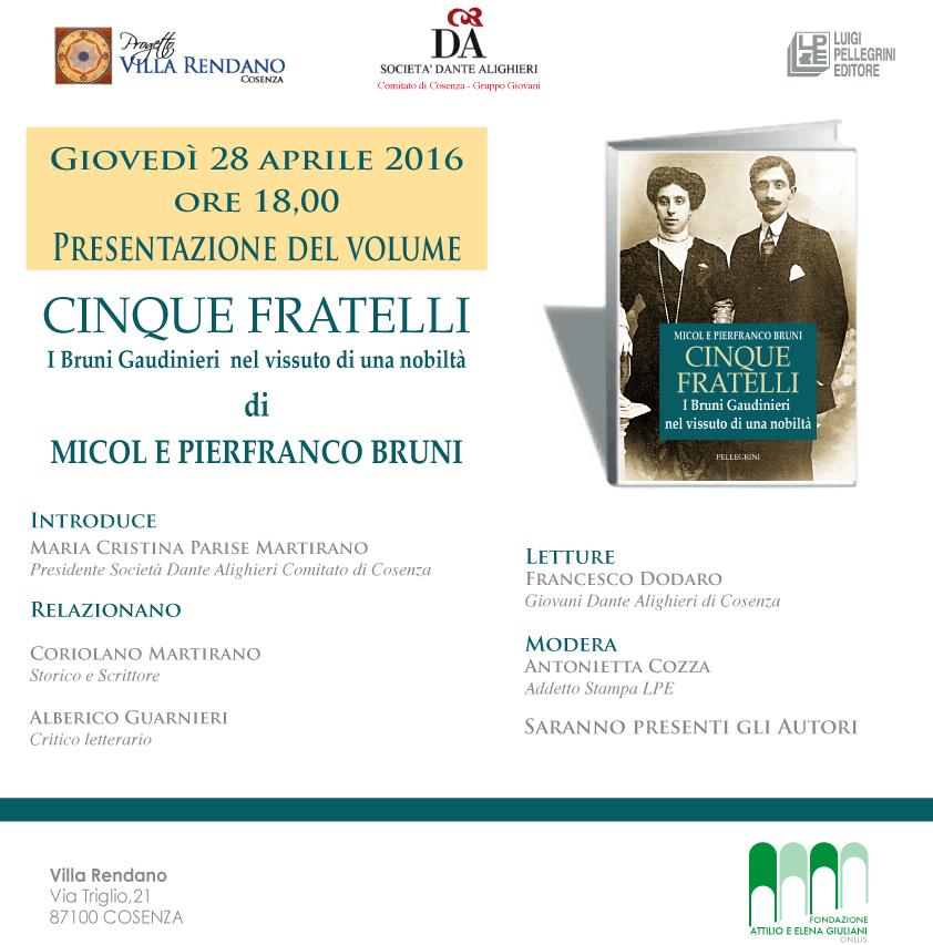 bruni_5fratelli_invito