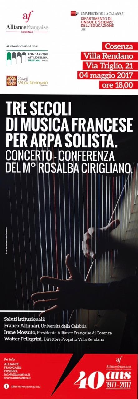 LOC_TRE_SECOLI_MUSICA_FRANCESE