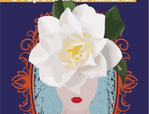 Incontro tra culture: il romanzo francese dell'Ottocento o opera lirica italiana